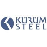 Kurum Steel